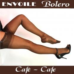 Envoile Bolero Café