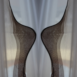 Maïa Couture Noire T3