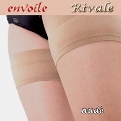 Envoile Rivale nude
