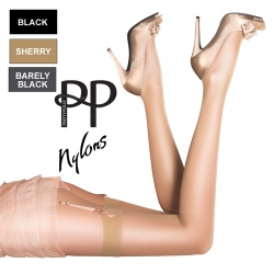 Pretty Polly Nylons