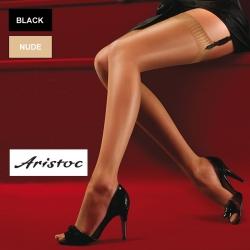 Aristoc Ultrashine stockings