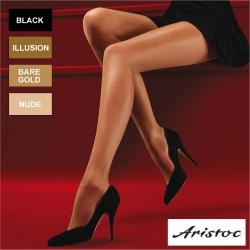 Aristoc Ultrashine collant