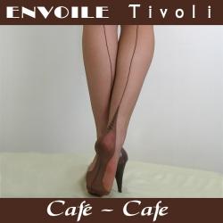 Envoile Tivoli Cafe