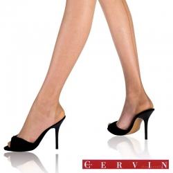 Cervin Tentation Gazelle