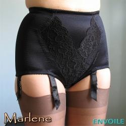 Cleopatra Marlene Black...