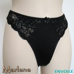 Cleopatra Marlene String...