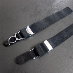 complete suspender