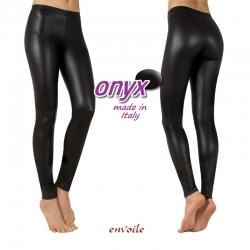 Envoile Onyx