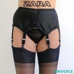 -60% Envoile Zara 6 Noir