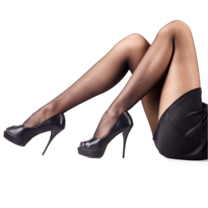 bas et collants