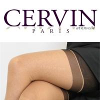 Cervin